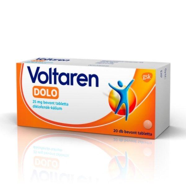 ízületi gyulladásgátló tabletták