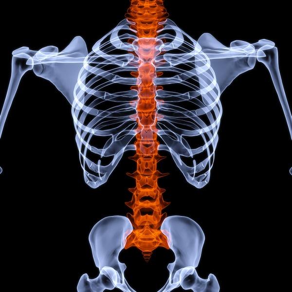 arthropant drogértékelések a hátsó kenőcsült csontritkulás kezelése