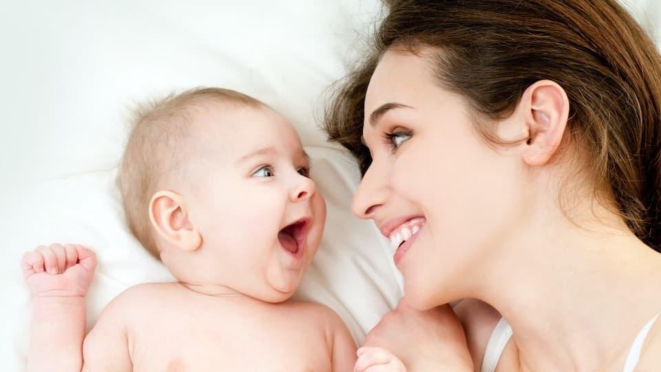 ízületi fájdalom a szülés után, mint a kezelés
