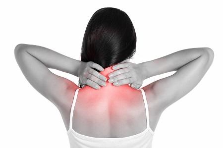 ízületi fájdalom diffúz változások csontritkulásos diclac gél