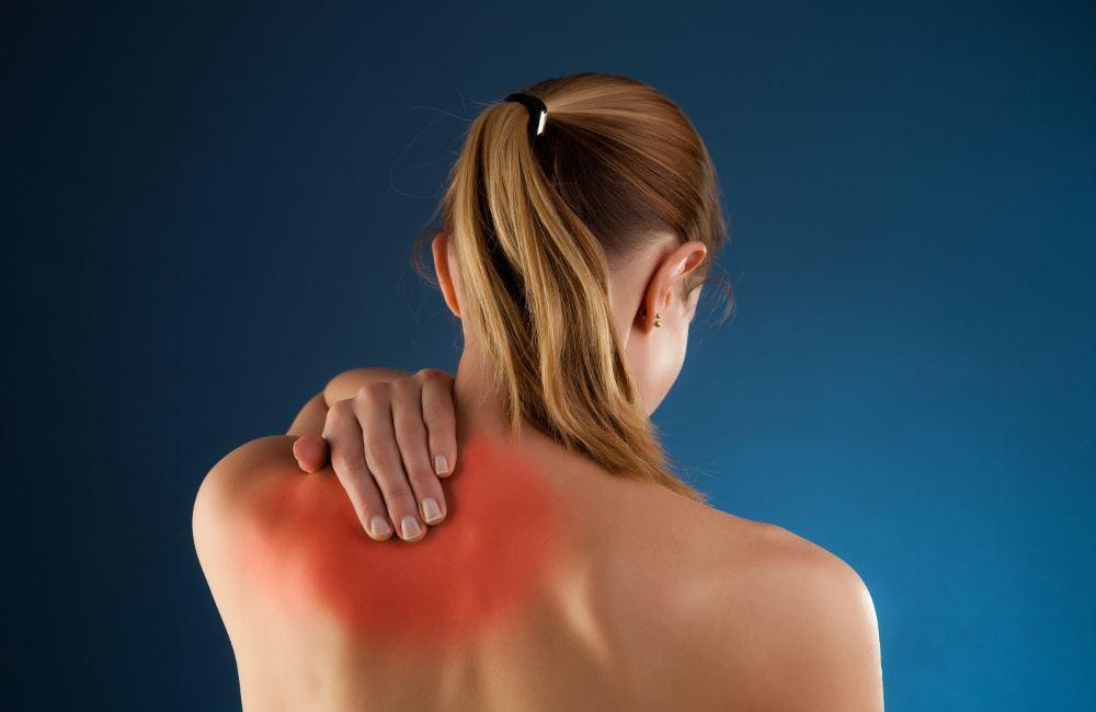 a gerinc lumbosacrális artrózisának kezelése