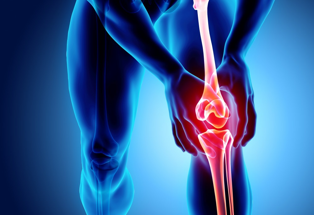 a térd artrózisának kezelése és táplálása kezelés a könyökízület bursitisz után