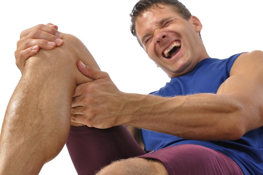 a láb ízületei fájnak, mint kezelni