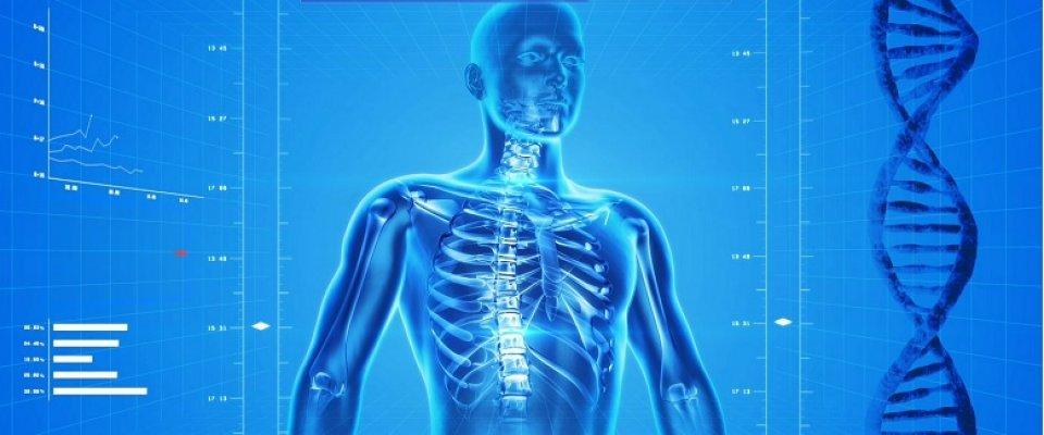 artrózisos kezelés lézerrel ízületek fáj térd artritisz