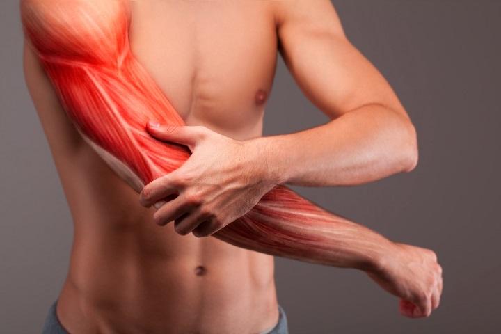 ízületi fájdalom a test bal felében melyik kenőcs tartalmaz chondroitint és glükózamint