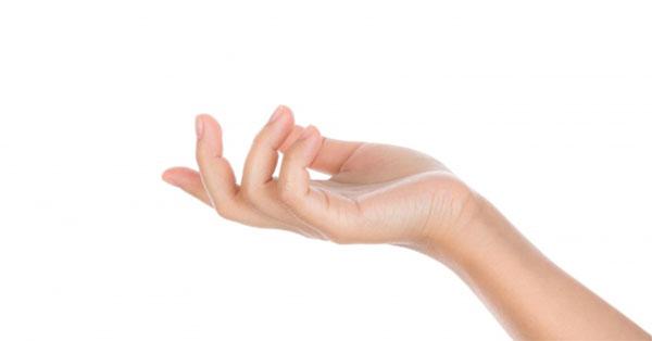 fájó hüvelykujj-kezelés ujjak artrózisának fórumkezelése