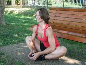 csípőízület coxarthrosis kezelése 1 2 fok