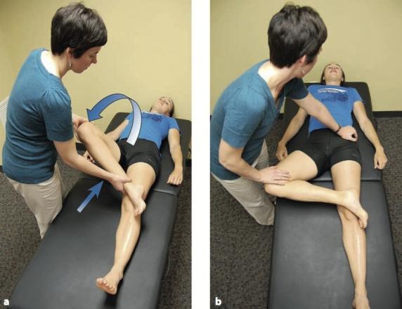 csípő sérülés diagnosztizálása mi a kezelés a 3. fokú artrózisról