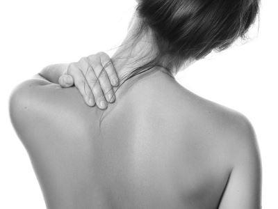 :: Csontvelő- és ízületi gyulladás - InforMed Orvosi és Életmód portál ::