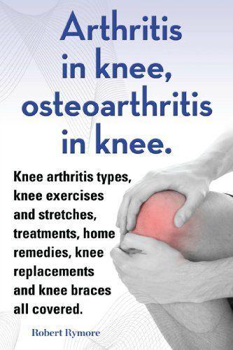 ujjízületi fájdalom és fizioterápia