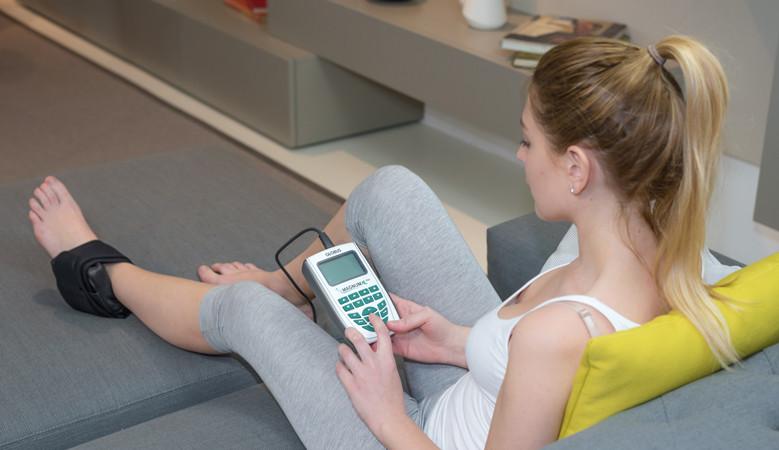 lidaáz ízületi kezelés fájdalom vállízület gyakorlat