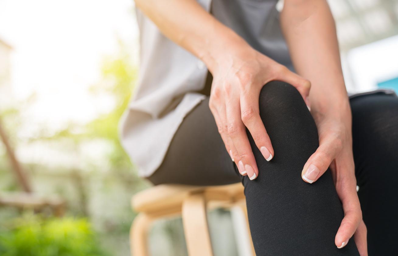 mely orvos kezeli a könyökfájást hogyan kezeljük az ízületi stroke-ot