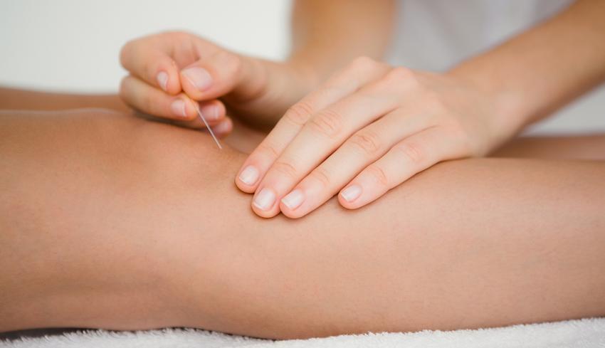 miért fáj a karom ízületei alvás után gerinc ízületek kezelése