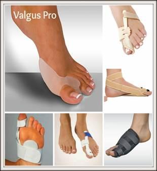 fáj a fájdalom a nagy lábujj alatt ízeltlábú krémet állít elő