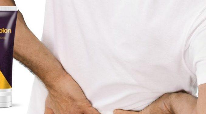 csípőízület fájdalma guggolás után