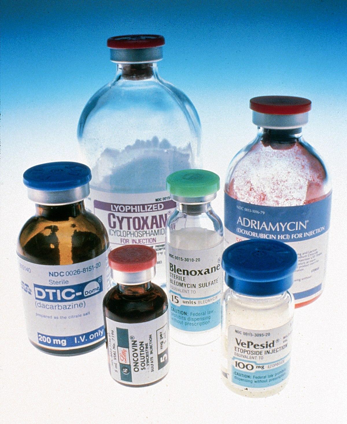 gyógyszerek emlőrákok kezelésére szantálfa olaj ízületi kezelés