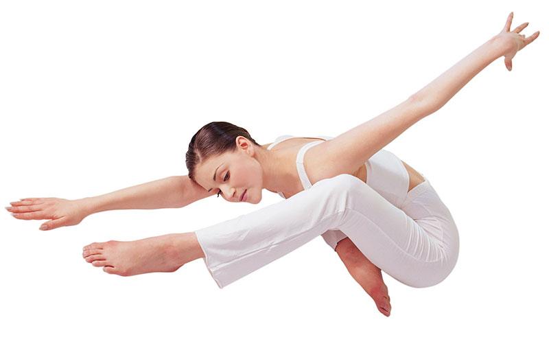 liba-láb gyulladás a térdízület kezelésében ízületi fájdalom romlás