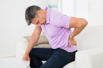 módszerek a vállízület fájdalmának kezelésére új kenőcs ízületi fájdalmak kezelésére