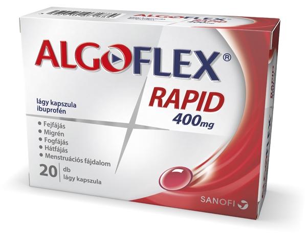 hogyan kell szedni az ibuprofént ízületi fájdalmak esetén