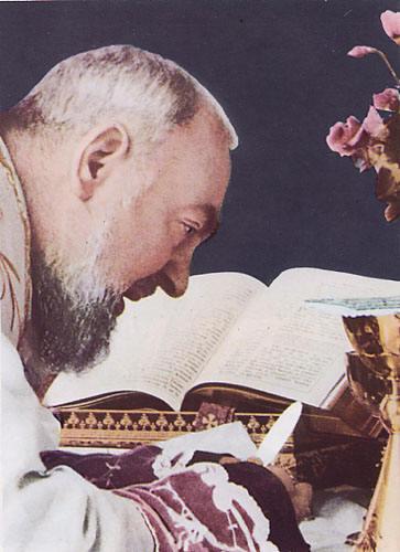 hogyan kezelték a szerzetesek az ízületeket