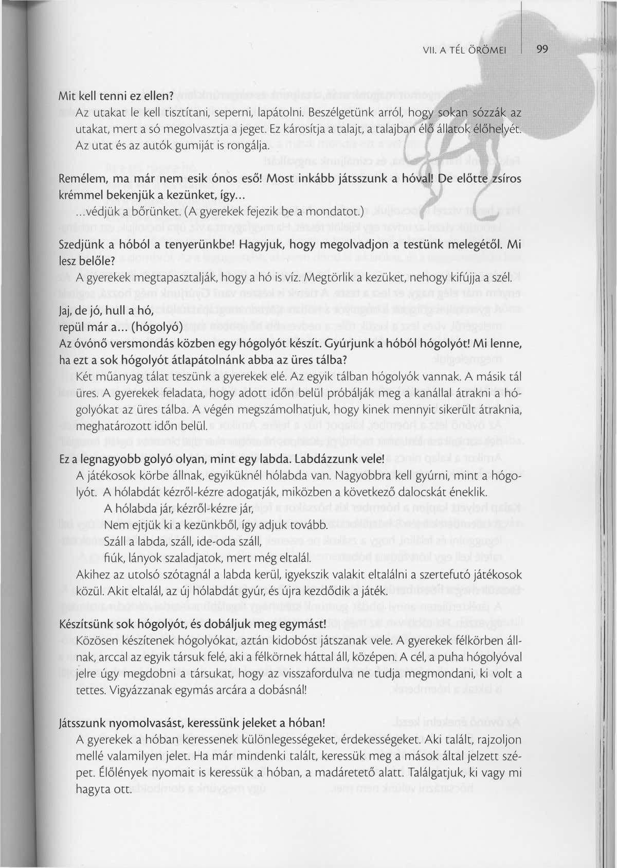 Hogyan készítsünk körömvirág krémet otthon