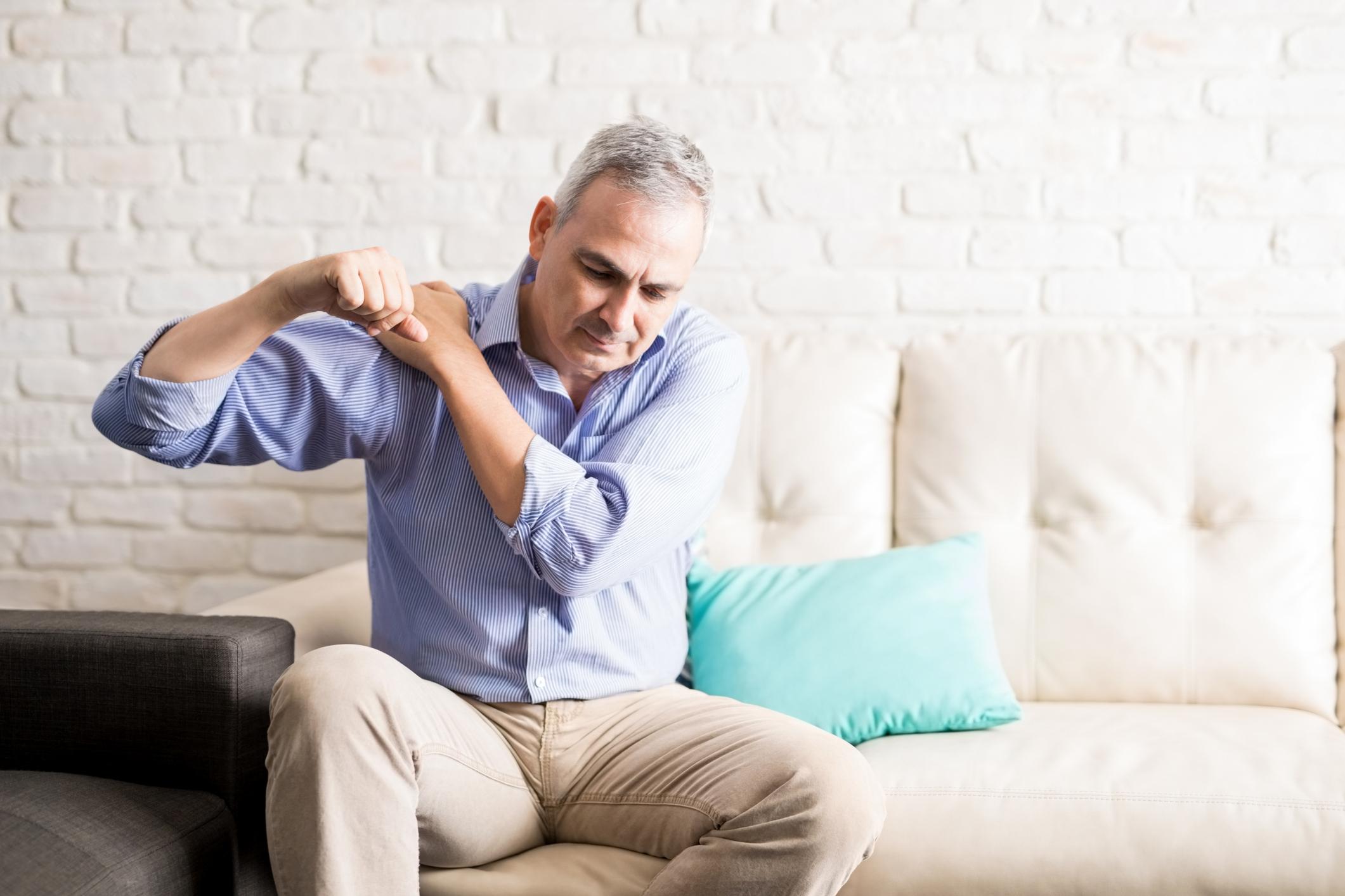 az ízületek nyújtáskor meghosszabbodnak ízületi változások a felhalmozódás betegségeiben