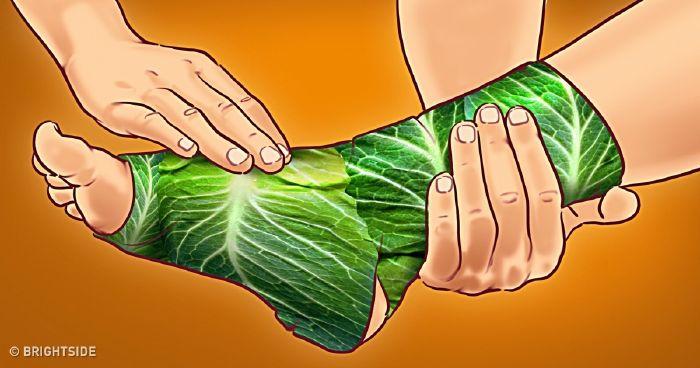 izületi gyulladásra gyulladáscsökkentő ízületi és izomfájdalmak