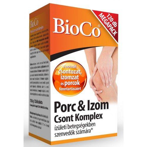 izületi gyulladásra vitamin milyen nem szteroid gyógyszerei az osteochondrozishoz