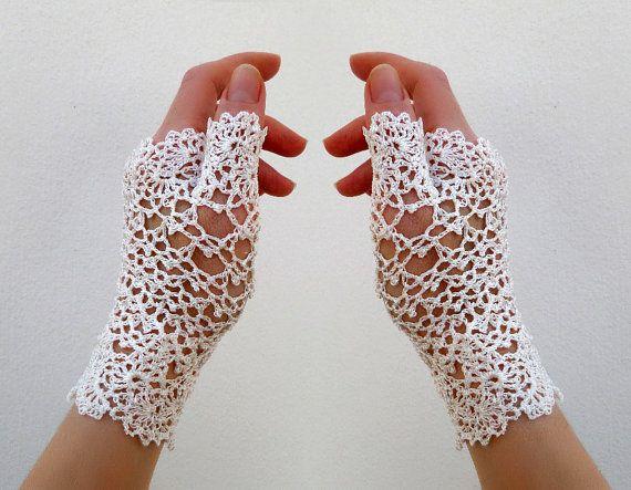A kéz artritisz áttekintése