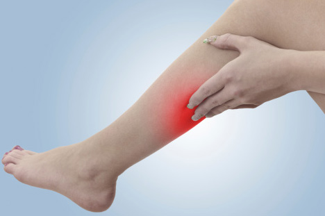lábfájdalom görcsök éjjel jótékony kenőcsök az ízületek számára