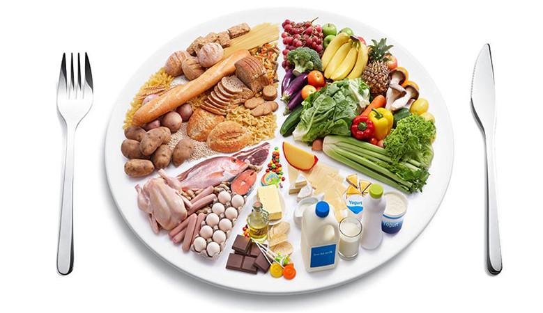 megfelelő táplálkozás az artrózis kezelésében térdízület gyulladás kezelése
