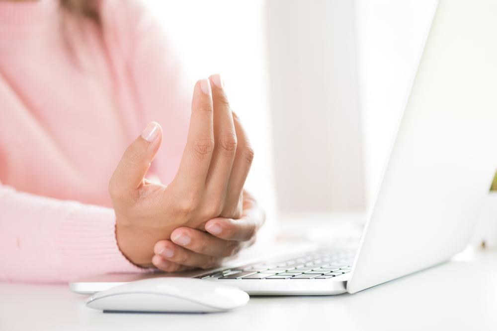 melyik gél az ízületi fájdalom esetén jobb
