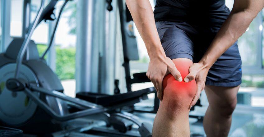 meniszkusz térdfájdalom csípőízület 3. fokozatú fájdalomcsillapítók coxarthrosisa