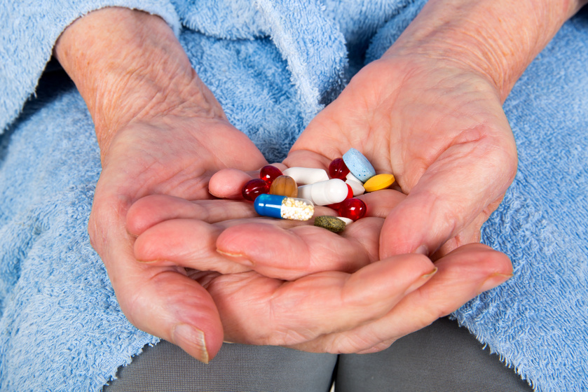milyen gyógyszerek javítják az ízületeket
