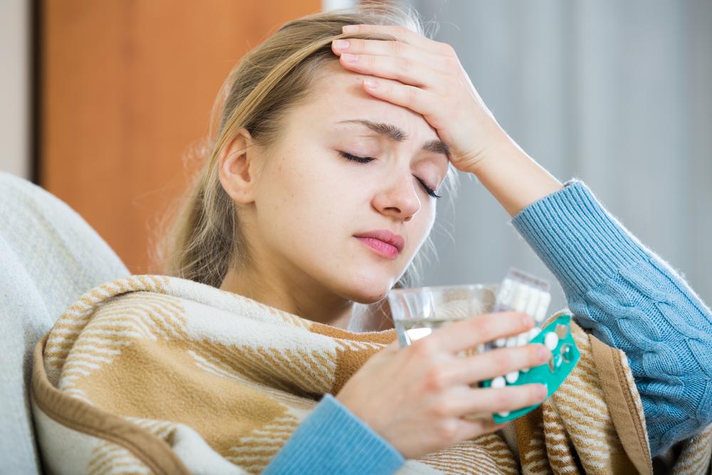 mit tehetünk torokfájás ellen