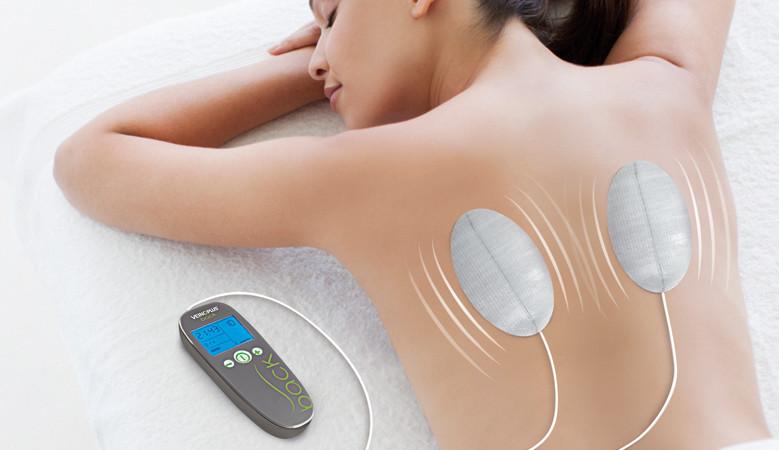 novokaiin vállfájdalom esetén artrózis kezelés bankokkal