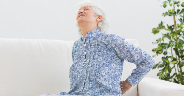 Betekintés: Betegségek a gyakorlati vizsgákhoz
