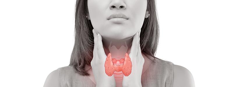 a csípőízület fájdalmas éjszakai fájdalmai a vállízület rostos ajkainak károsodása