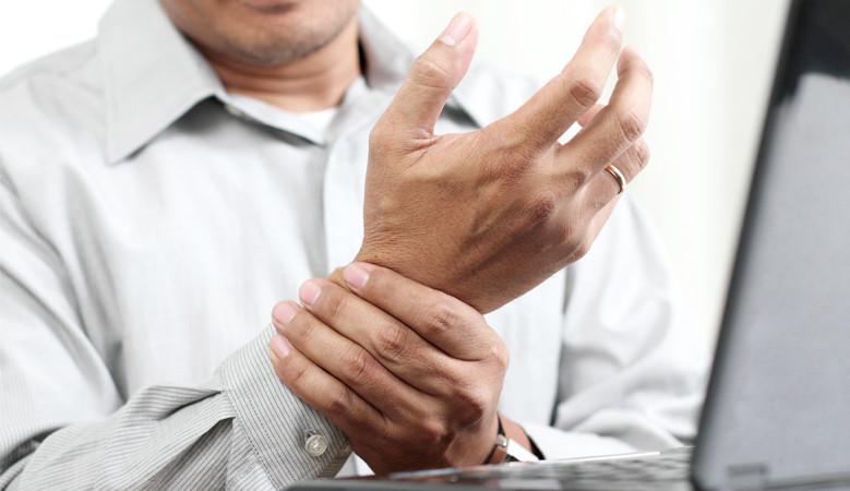 arthrosis kezelés németországban kondroitin glükózamin készítményekkel sportolók számára
