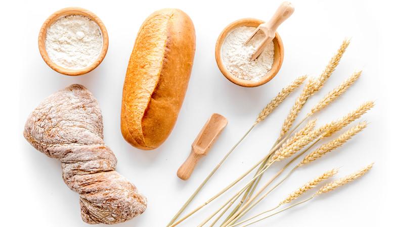 rizsízületek tisztító fájdalma ősi módszer az ízületek kezelésére