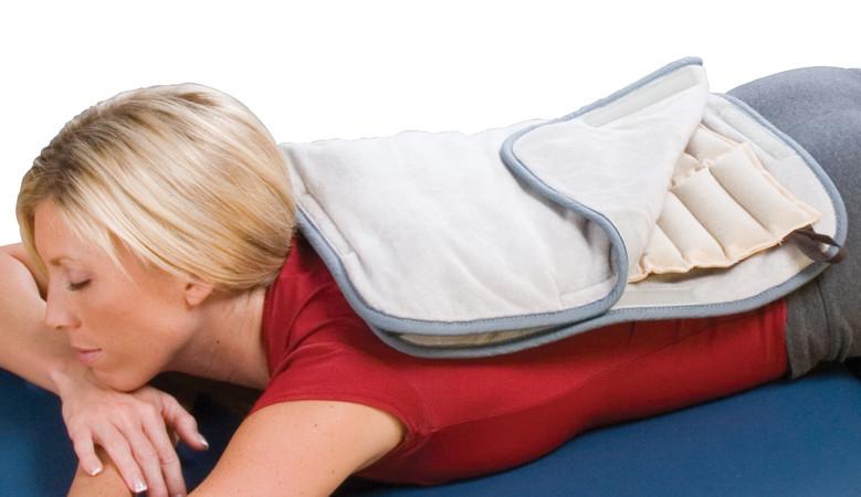 Lehetséges az arthrosis és az ízületi gyulladás kezelése népi gyógymódokkal? - Kezelés