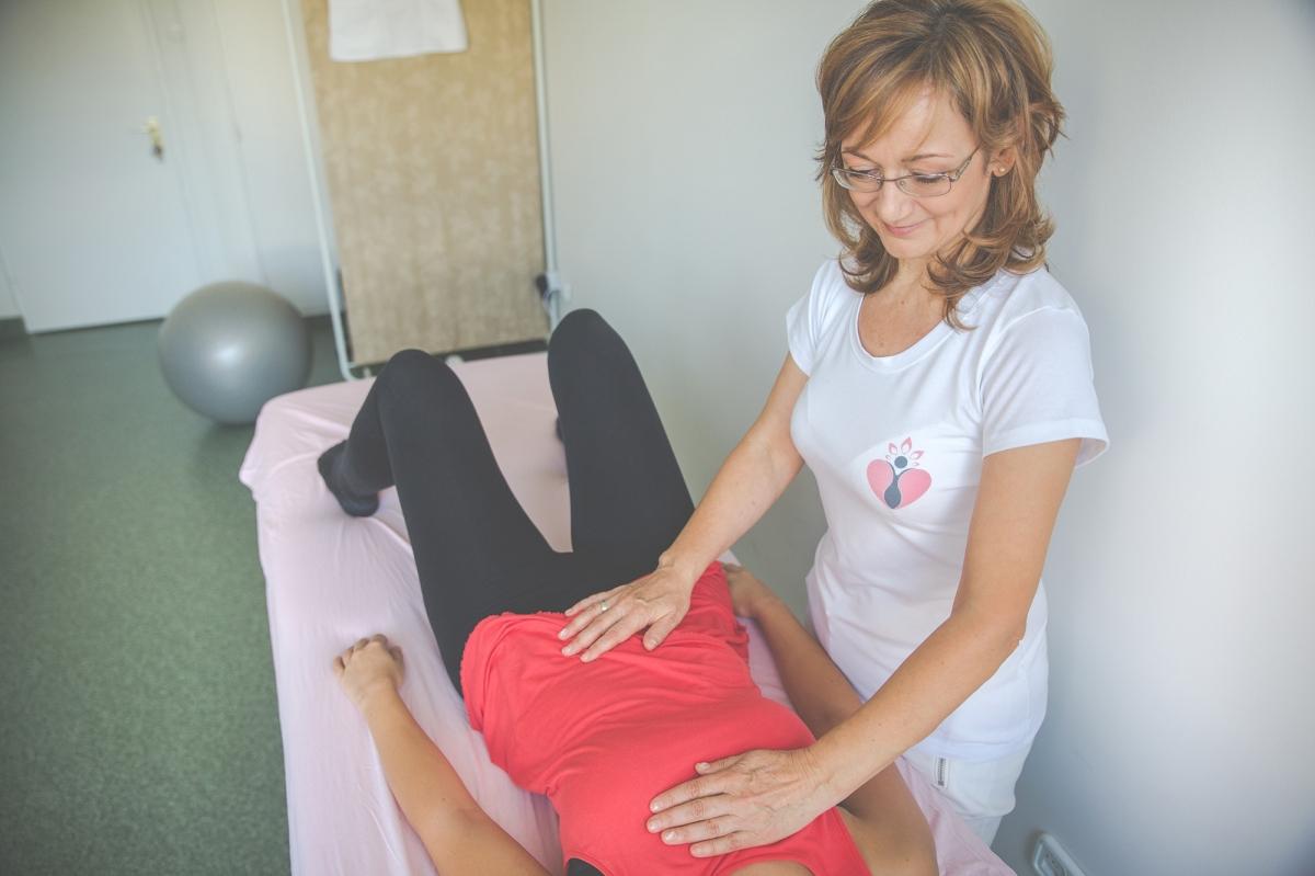 szülés utáni fájdalom minden ízületben csontvelő-gyulladás a térdízületben