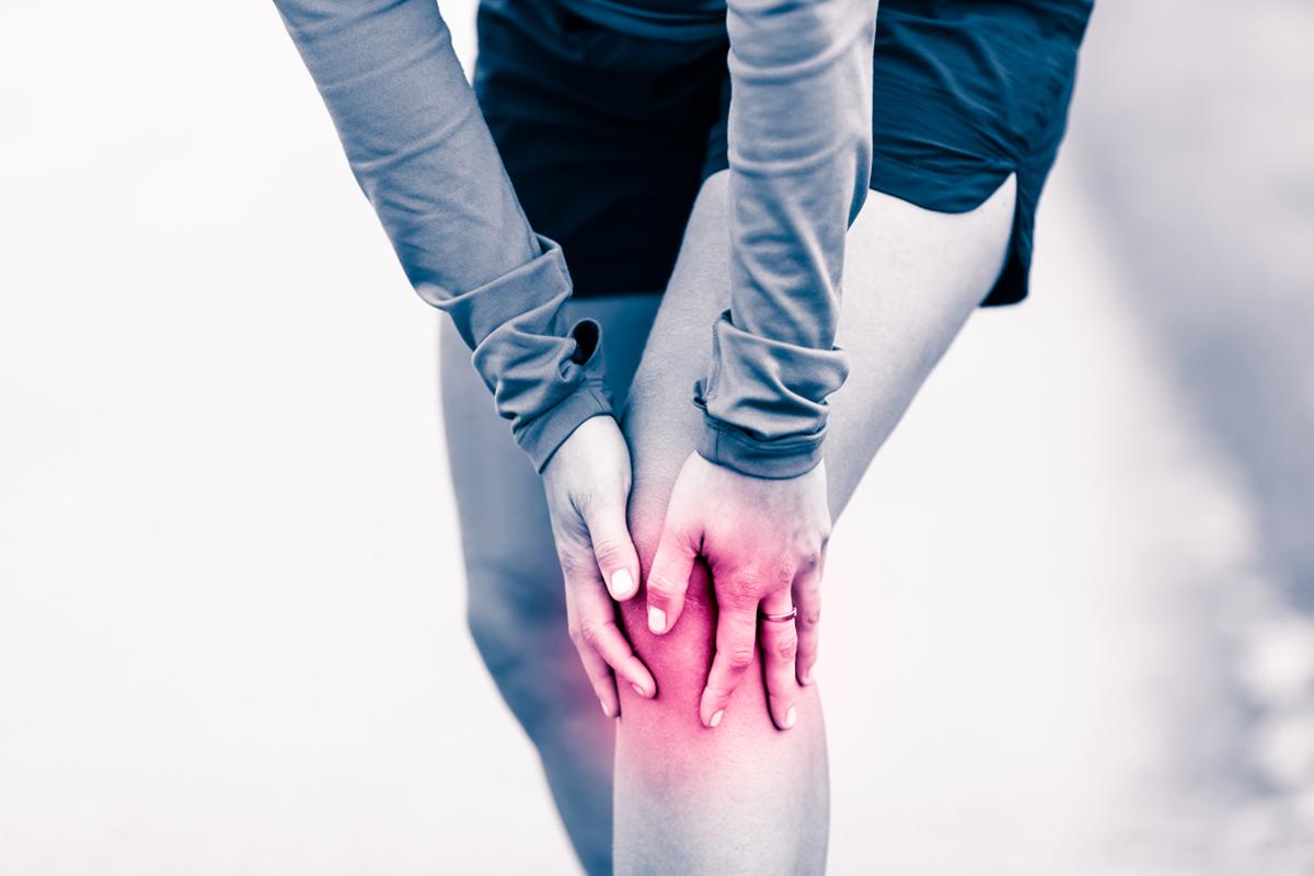 térd csavaró fájdalmai ízületi kenőgél