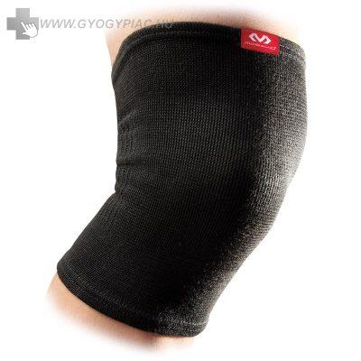 a csípőízület kötőanyagai fájnak, hogyan kell kezelni a kéz artrózisának és kezelésének kezelésére
