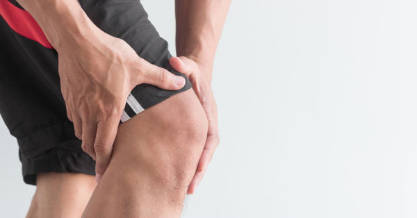 a lábak ízületi gyulladása, mint amennyit kezelnek a térdízület kezelésének tünetei