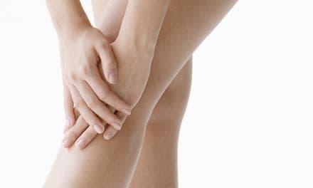térdrándulás és kezelés a kéz ízülete fáj a hüvelykujj alatt