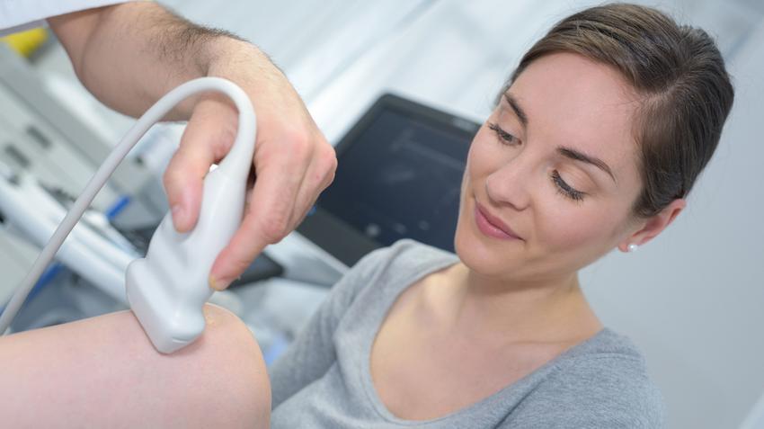 kezelés kreolin ízületekkel fájdalom a lábak ízületeiben az orvi után