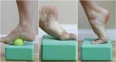 az ízületi fájdalom súlyosbodott aszkorbinsav ízületi fájdalmak kezelésére