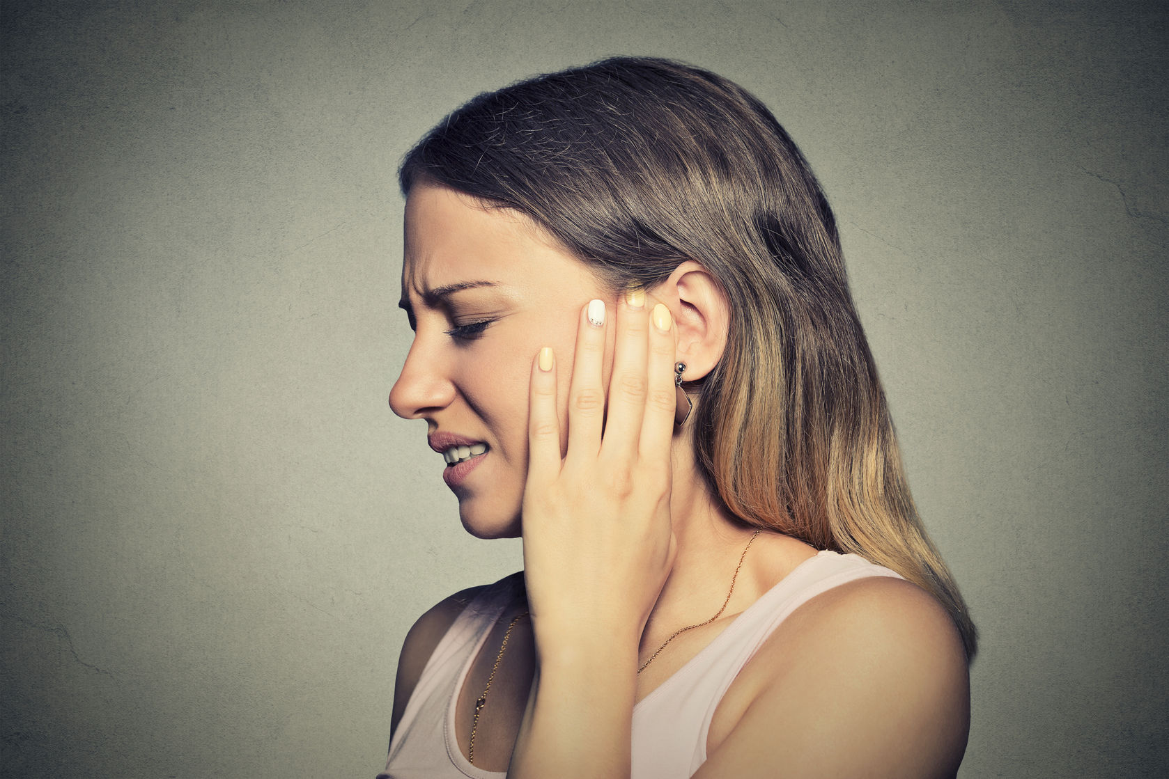 ízületi fájdalom a fülben zselatin a deformáló artrózis kezelésében