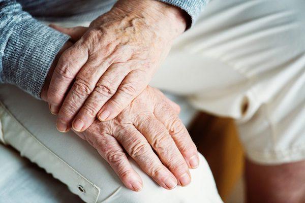 ízületi fájdalom milyen antibiotikus ital ízületi fáj a lábban, mit kell tenni